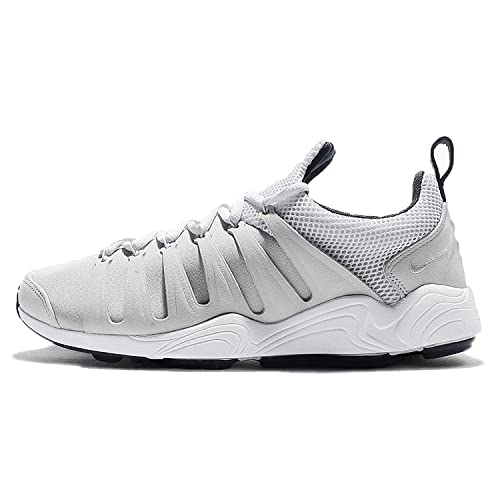 ccc045e1983f Image Unavailable. Image not available for. Color  NIKE Men s Air Zoom  Spirimic ...