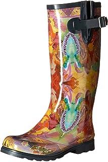 a9a11b0892bce Nomad Women s Puddles III Rain Shoe