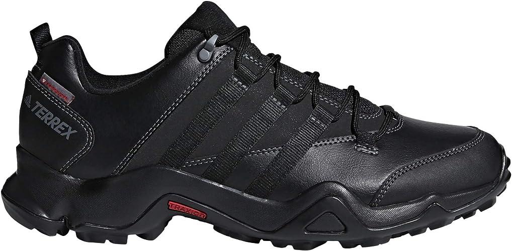 adidas Terrex Ax2r, Chaussures de Randonnée Basses Homme