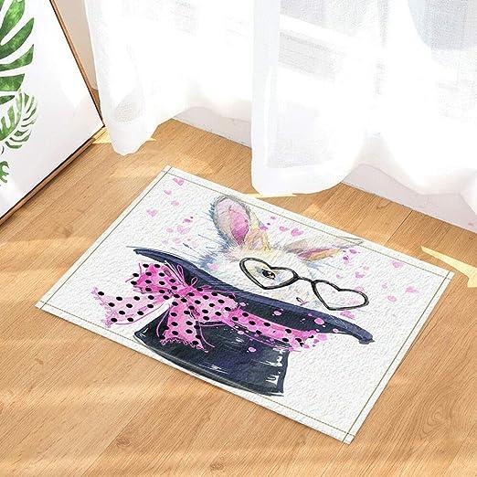 XHWL767 Conejo de Dibujos Animados y Amor Impresora Digital 3D ...
