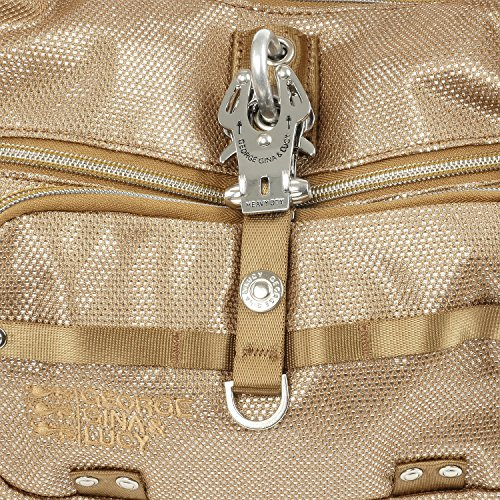 amp; Gina Swingeling Sac Lucy George pPwqa7Rx