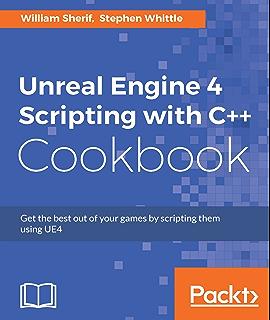 Amazon com: Learning Unreal Engine Game Development eBook: Joanna