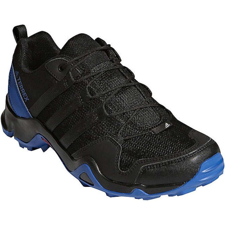 (アディダス) adidas メンズ シューズ靴 スニーカー Terrex AX2R Shoe [並行輸入品] B07CNVCNDJ 9.5