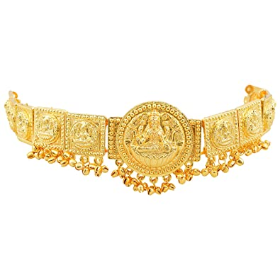 buy store hindu diamond purchase banner religious online jewellery india gold