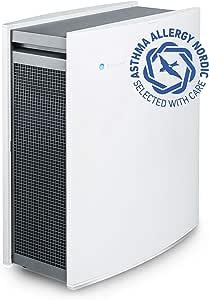 BlueAir purificador de aire 405 Smoke Stop/hepa Classic: Amazon.es ...