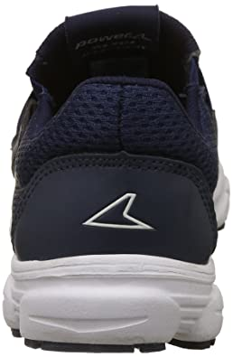 Buy Power Men's Aero 2 Running Shoes at