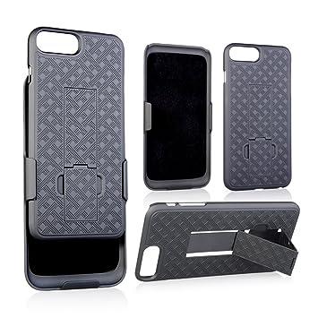 coque iphone 8 plus clips