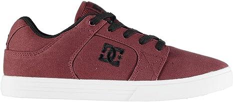 Original Shoes DC Method Skate Shoes