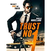 Deals on Trust No 1 HD Digital