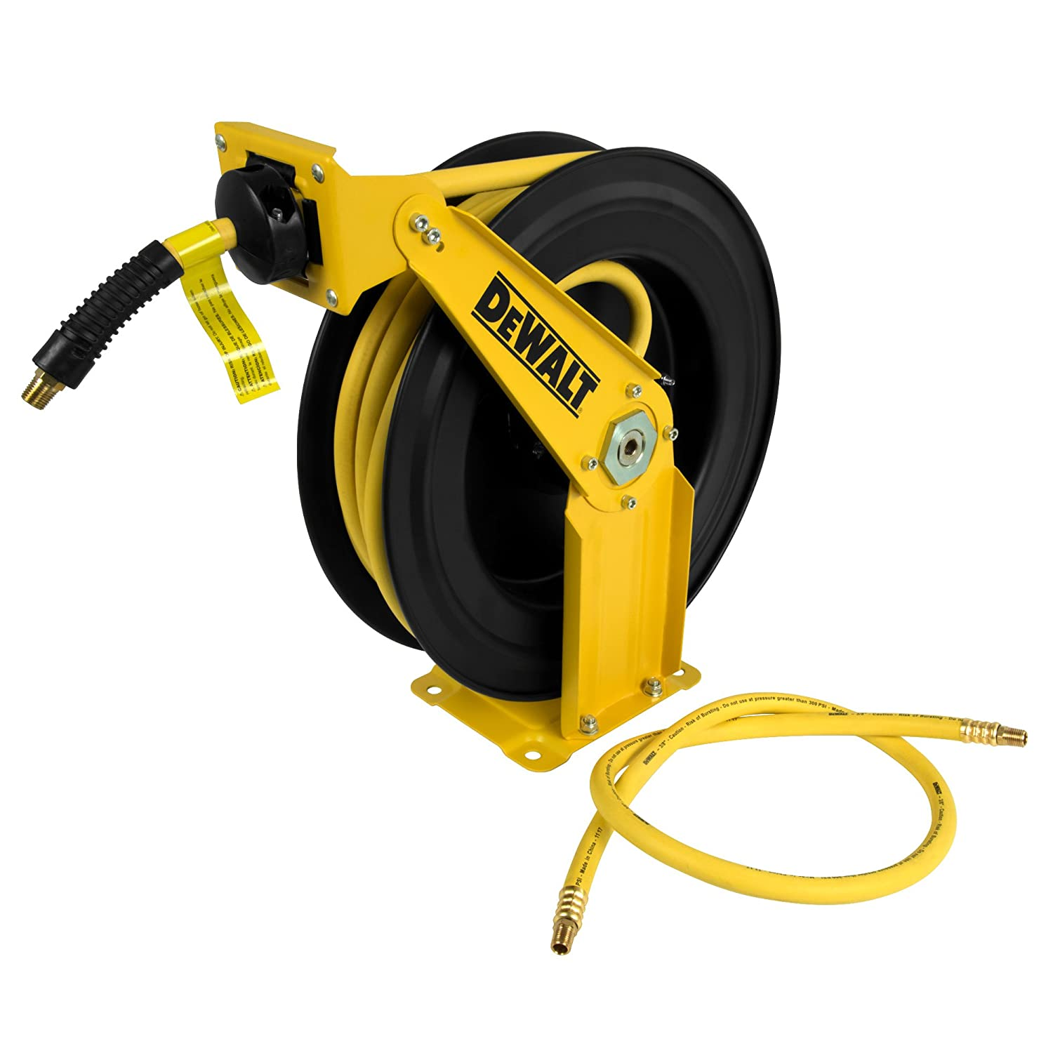 product image of dewalt dxcm024