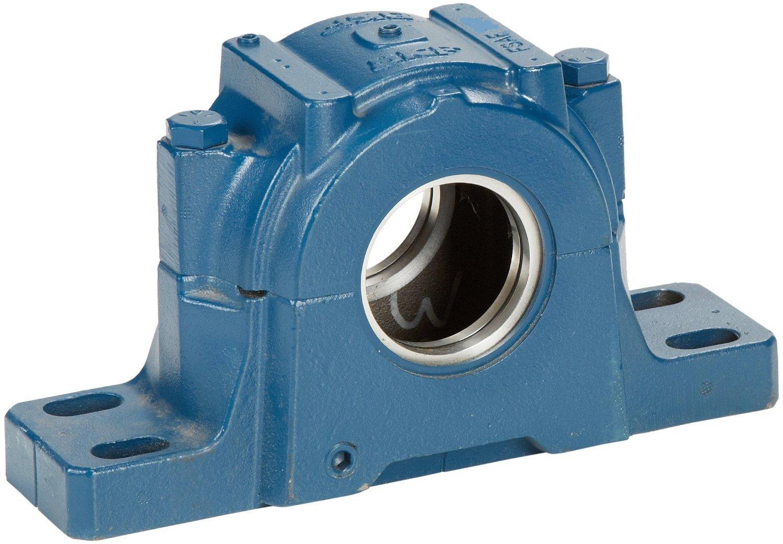 Bearings Industrial & Scientific 8-13/16 Bolt Hole Spacing Width ...