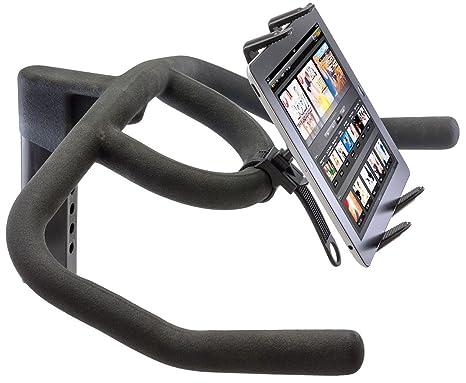 ChargerCity strap-lock Tablet soporte para bicicleta, cinta de ...