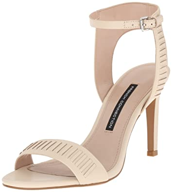 Women's LINNA Dress Sandal