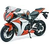 """NewRay 49293 """"Honda CBR1000RR 2010"""" Model Motorcycle"""