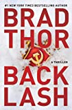 Backlash: A Thriller (Volume 19)