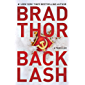 Backlash: A Thriller (The Scot Harvath Series Book 19)