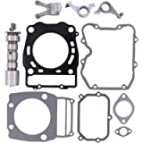 Automotive Replacement Camshaft Gaskets
