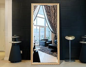 design webbo full mirror floor mirrors length home depot