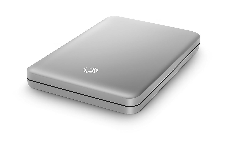 SEAGATE FREEAGENT GOFLEX 500GB USB 2.0 DRIVER DOWNLOAD (2019)