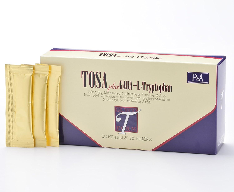 糖鎖(生ゼリータイプ)5グラム×48包   B007U2TZRK