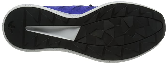 premium selection 3ab43 d6c49 Amazon.com   adidas Originals Men s SL Loop TR Running Shoe   Shoes