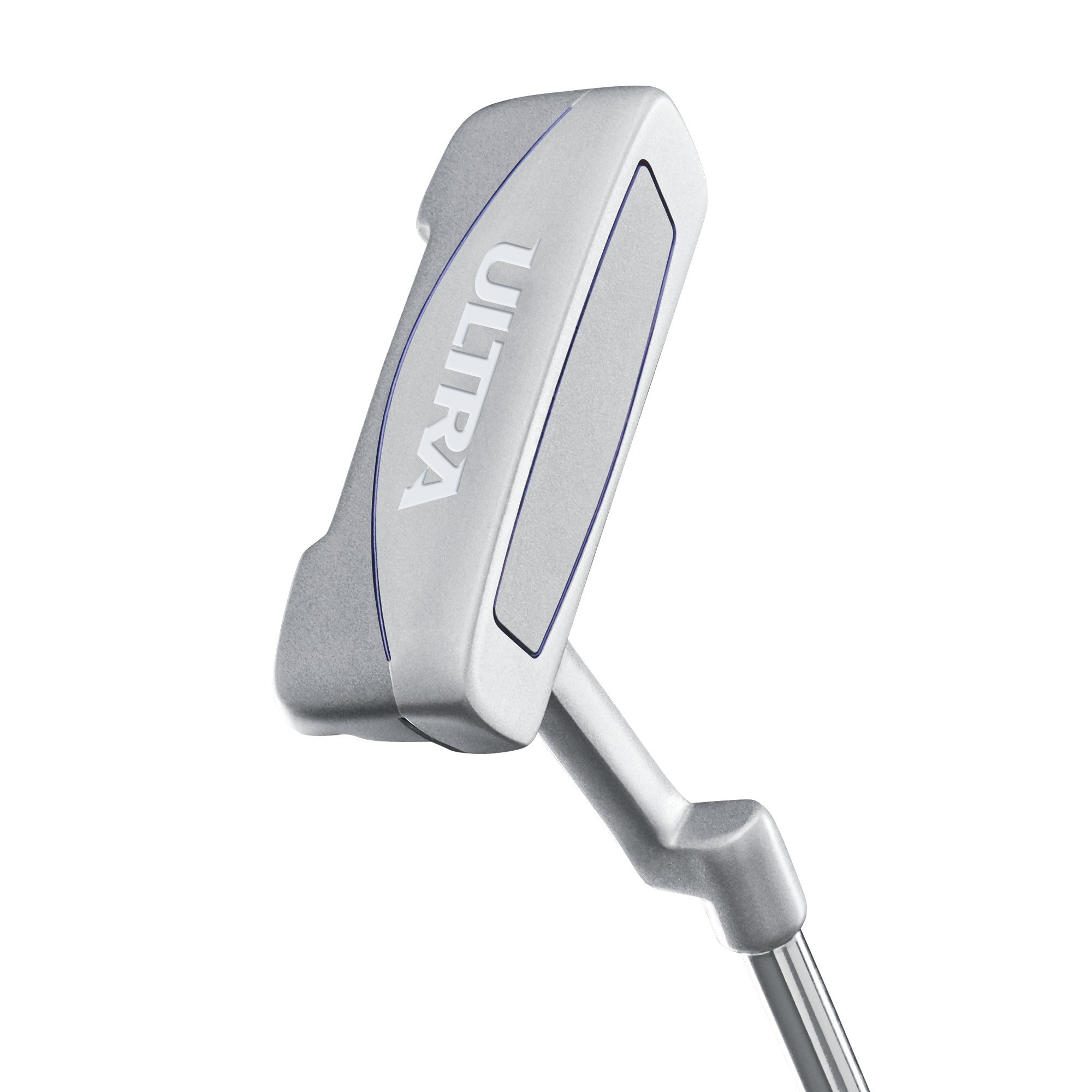 Wilson Golf Women's Ultra Package Set, Right Hand, White by Wilson Golf (Image #6)
