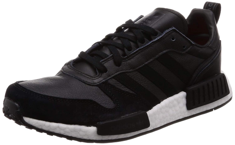 46946ad68a41a1 Adidas Adidas Adidas Risingstar x R1 Never Made - Triple schwarz 60ca5b