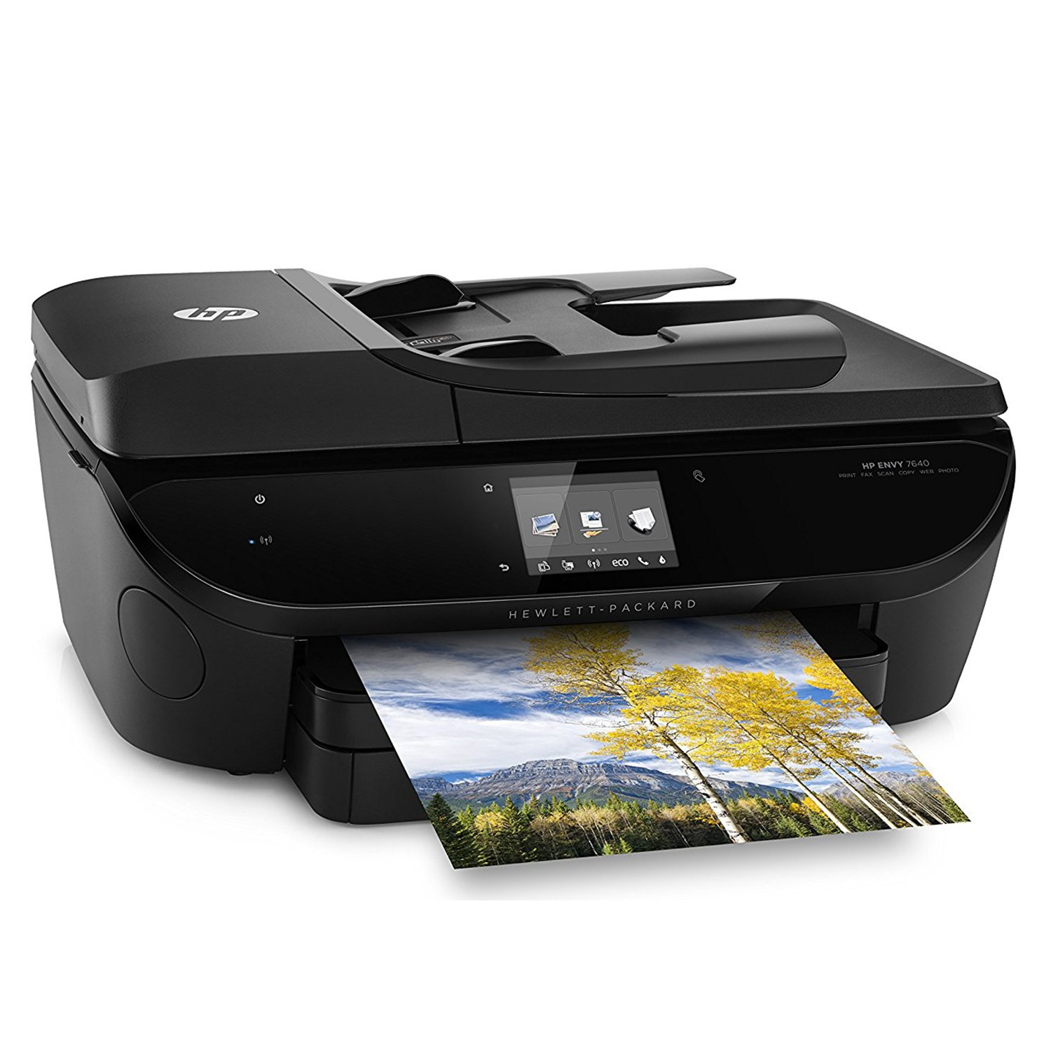 11 Best Wireless All-In-One Printers for Home and Business » Planet ...