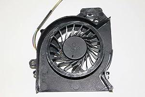 CPU Cooling Fan for HP Pavilion DV6-6c40us DV6-6c47cl DV6-6c50us DV7-6113cl DV7-6123cl DV7-6143cl DV7-6163us DV7-6178us DV7-6179us DV7-6199us DV7-6b77dx DV7-6b86us DV7-6c20us DV7-6c21nr DV7-6c90us