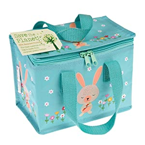 Rex International Daisy the Rabbit Ð Refrigerator bag