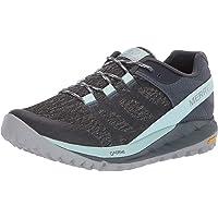 Merrell Antora, Zapatillas de Running para Asfalto