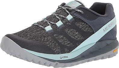 Merrell Antora, Zapatillas de Running para Asfalto para Mujer ...