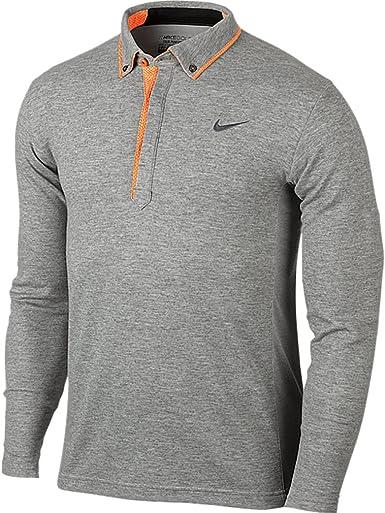 Nike Roger Federer RF Limitado, Editon Césped abierto de ...