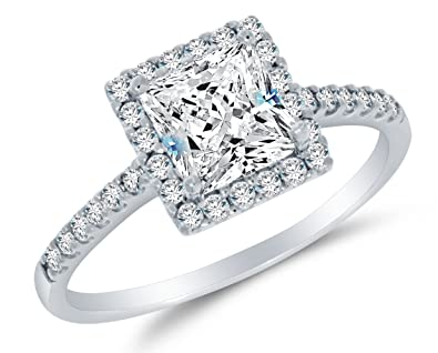 steel within brilliant jewellery highest entwined set quality dp ring each stainless ah rounds diamond ae simulated