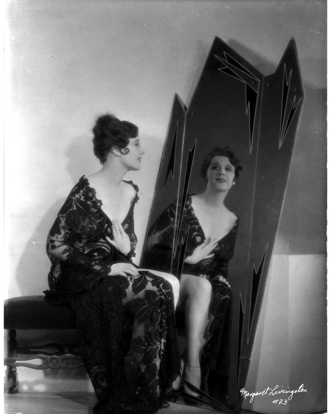 Elke Neidhardt images