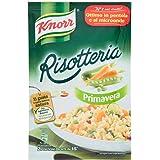 Knorr - Risotteria, Primavera - 175 g