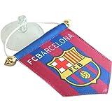 F.C. Barcelona Mini Pennant CR