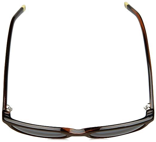 Mammut Parbat, Gafas de Sol Unisex, Madera, 54: Amazon.es: Ropa y accesorios