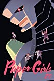 Paper Girls nº 20 (Independientes USA)