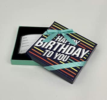 Image Unavailable Not Available For Color Happy Birthday To You