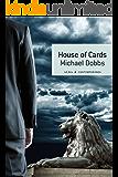 House of Cards (Contemporánea) (Spanish Edition)