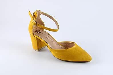 Heels Shoe For Women