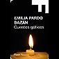 Cuentos góticos (Flash Relatos) (Spanish Edition)