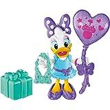 Fisher-Price Disney Minnie, Birthday Gala Daisy