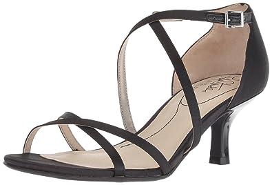 414a9f71ee0978 LifeStride Women s Flaunt Heeled Sandal