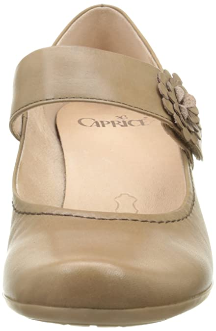 FemmeChaussures Jane Caprice Sacs 24400Mary Et Y7vf6gby