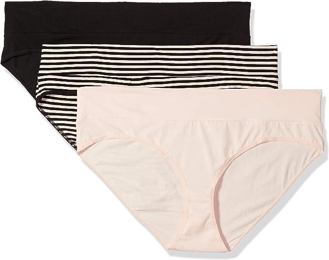 Top 10 Best Postpartum Underwear: Mesh & Disposable (2020 Reviews & Guide) 7