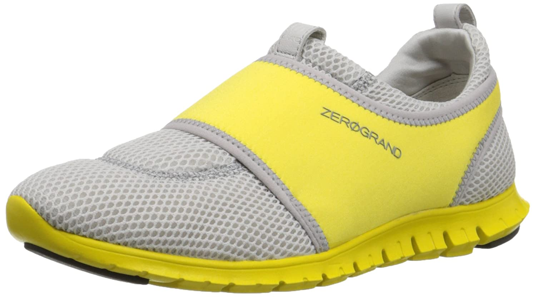 Amazon.com | Cole Haan Women's Zerogrand Slip-On Fashion Sneaker | Fashion  Sneakers