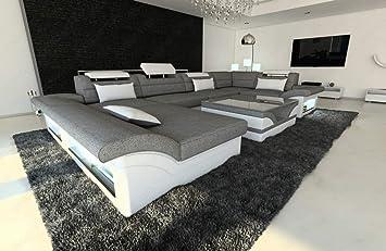 Diseñador Conjunto de Muebles para Salón Enzo como Moderno ...