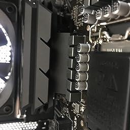 Amazon セット買い Msi Mag Z390 Tomahawk Atx ゲーミングマザーボード Intel Z390チップセット搭載 Mb4615 Samsung Ssd 500gb 860evo 2 5インチ内蔵型 Playstation4 動作確認済 5年保証 正規代理店保証品 Mz 76e500b Ec Msi マザーボード 通販